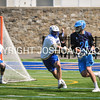Men Lax v Conn 4-18-15-660