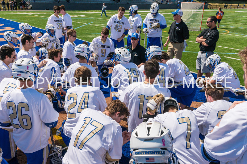 Men Lax v Conn 4-18-15-149