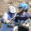 Men Lax v Conn 4-18-15-1053