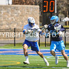 Men Lax v Conn 4-18-15-641