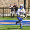 Men Lax v Conn 4-18-15-1268