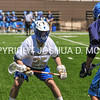 Men Lax v Conn 4-18-15-834