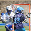 Men Lax v Conn 4-18-15-1008
