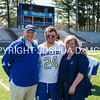 Men Lax v Conn 4-18-15-183