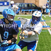 Men Lax v Conn 4-18-15-548