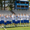 Men Lax v Conn 4-18-15-107