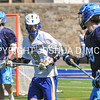 Men Lax v Conn 4-18-15-1132