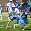Men Lax v Conn 4-18-15-922