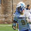 Men Lax v Conn 4-18-15-715