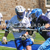 Men Lax v Conn 4-18-15-746