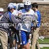Men Lax v Conn 4-18-15-444
