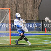 Men Lax v Conn 4-18-15-768