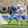 Men Lax v Conn 4-18-15-1185