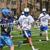 Men Lax v Conn 4-18-15-800