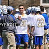 Men Lax v Conn 4-18-15-412