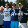 Men Lax v Conn 4-18-15-175
