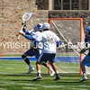 Men Lax v Conn 4-18-15-735