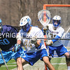Men Lax v Conn 4-18-15-756