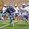 Men Lax v Conn 4-18-15-979
