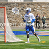 Men Lax v Conn 4-18-15-671