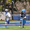 Men Lax v Conn 4-18-15-535