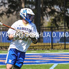 Men Lax v Conn 4-18-15-773