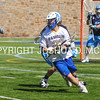 Men Lax v Conn 4-18-15-1190