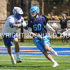 Men Lax v Conn 4-18-15-639