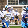 Men Lax v Conn 4-18-15-1213