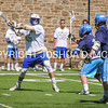 Men Lax v Conn 4-18-15-1279