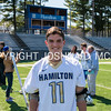 Men Lax v Conn 4-18-15-180