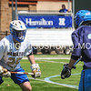 Men Lax v Conn 4-18-15-763