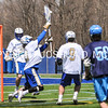 Men Lax v Conn 4-18-15-883