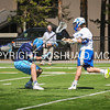 Men Lax v Conn 4-18-15-1099
