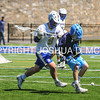 Men Lax v Conn 4-18-15-1012