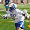 Men Lax v Conn 4-18-15-527