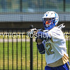 Men Lax v Conn 4-18-15-789