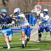 Men Lax v Conn 4-18-15-754