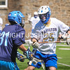 Men Lax v Conn 4-18-15-1090