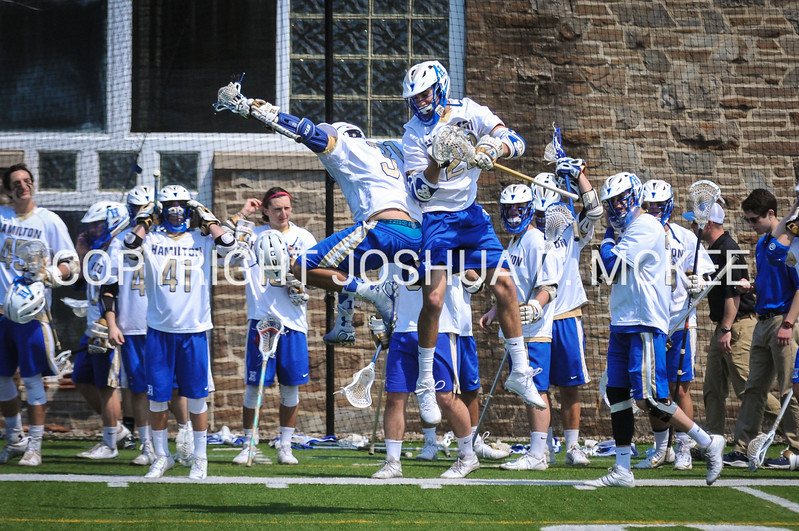 Men Lax v Conn 4-18-15-504