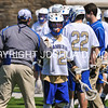 Men Lax v Conn 4-18-15-451