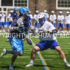 Men Lax v Conn 4-18-15-952