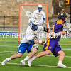 Lax v Williams 4-7-15-734