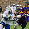 Lax v Williams 4-7-15-420
