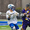 Lax v Williams 4-7-15-214