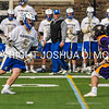 Lax v Williams 4-7-15-905