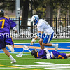Lax v Williams 4-7-15-1002