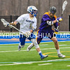 Lax v Williams 4-7-15-212