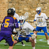 Lax v Williams 4-7-15-845