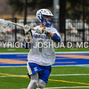 Lax v Williams 4-7-15-767